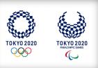 Olímpicos Tokio 2020