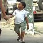osward Ayudemos a este niño dominicano