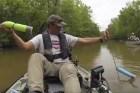 pescador-susto