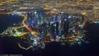 qatar-mega-ciudades