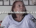 Señora Secuestrada SFM