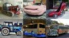 vehiculos-extranos