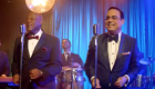 ventura santa rosa MP3 Gratis   Johnny Ventura Ft Gilberto Santa Rosa