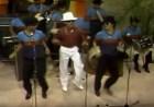 """aramis camilo motor Clásicos del merengue: Aramis Camilo – """"El Motor"""" #TBT"""