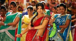 bollyrd Bollywood interesados en cine RD