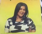 Dominicana desaparecida en Isla Guadalupe