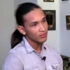 estudiante-dominicano