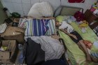 Hospitales de Venezuela
