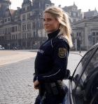 La policia mas buena del mundo