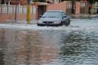 lluvias-inundaciones