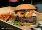 Mayo Burger Tour 2016