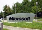 microsoft Despido masivo en Microsoft