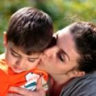 ninomadre Dominicana recupera hijo secuestrado