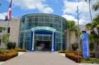 parque cibernetico Dizque el Silicon Valley del Caribe (RD)