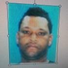 tipo1 Dominicano murió tras tomar un jarabe para adelgazar