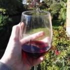 vinito Pa lo que se ajuman de vino