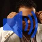 chaval2 MP3 Gratis   Nueva vaina del Chaval de la Bachata