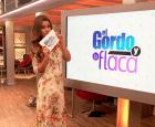 Clarissa Gordo y la Flaca