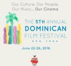 Dominican Film Festival de NY