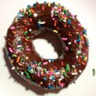 dona Día del Donut