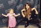 El baile viral de Selena Gomez