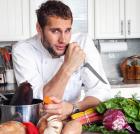 El chef más sexy del mundo