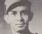 Enrique Jiménez de Moya