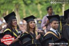Fotos_Graduacion_94_PUCMM_Santiago_El_Mejor_Bonche_DSC_5014