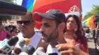 Gay dominicano
