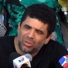 hambre Ex candidatos SDE levantan huelga de hambre