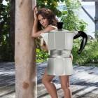 jeva1 Fotos Fuifuiu Modelo dominicana Thalia Almodovar