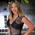 lg Luz García presentará nueva edición de los Cuerpos Hot