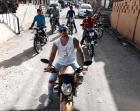 Maluma en RD
