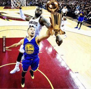 Meme NBA 10