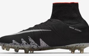 Nike Neymar 3