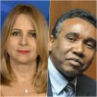 nuriaf Nuria: Félix Bautista y nuevas irregularidades en contratos