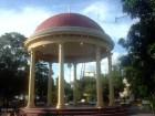 Parque Central Bani