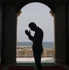 ramn Así se celebra el Ramadán alrededor del mundo