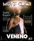 veneno Por ahi vienen 27 películas dominicanas