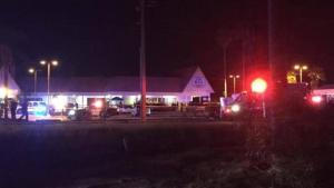 2240982h765 Más sobre el nuevo tiroteo en una discoteca de Florida