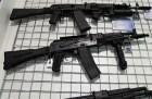 ak Criollos enfrentan hasta 25 años por tráfico de armas en EEUU