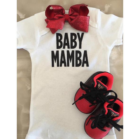 baby mamba