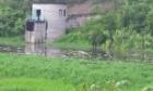 Basura hasta el Río Yaque