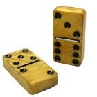 capi Dominicanos en el mundial de dominó
