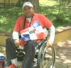 Carlos Alberto Ortiz Pujols