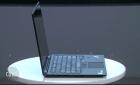 Computadora híbrida
