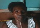 Dominicana necesita ayuda para operación