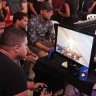 ganererd Atención gamers dominicanos
