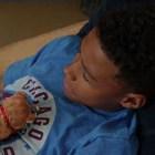 hyp La hipnosis para ayudar a los niños