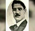 José Bordas Valdez